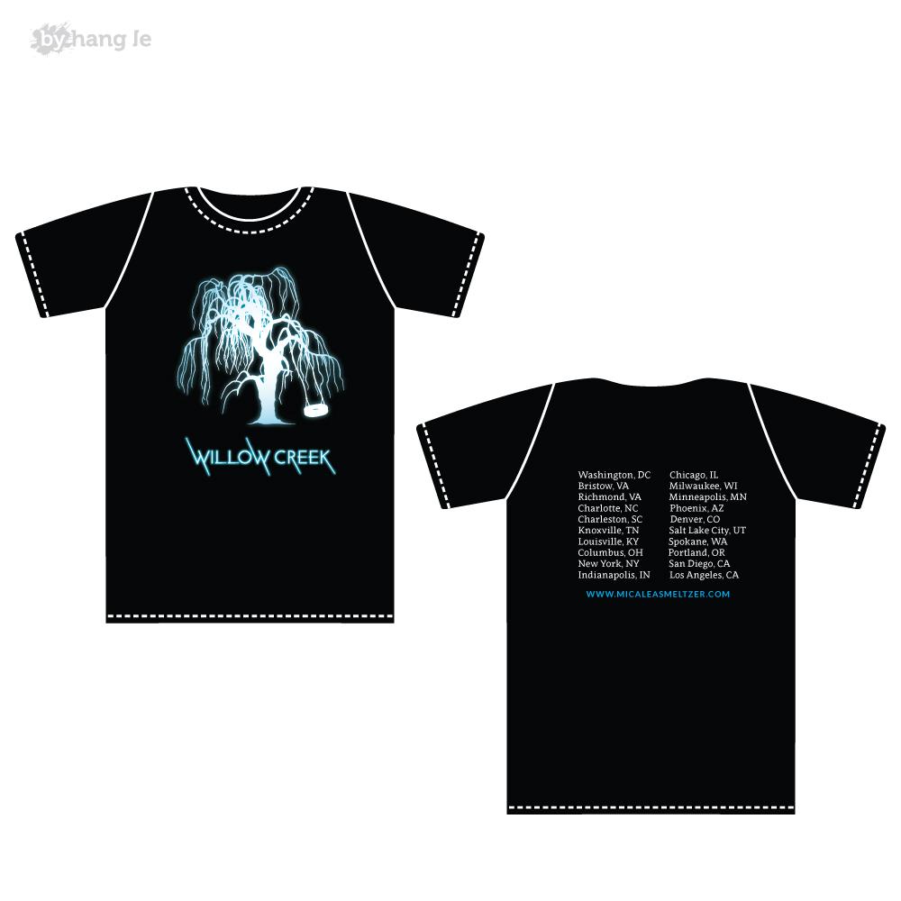 WC-Tshirt-2