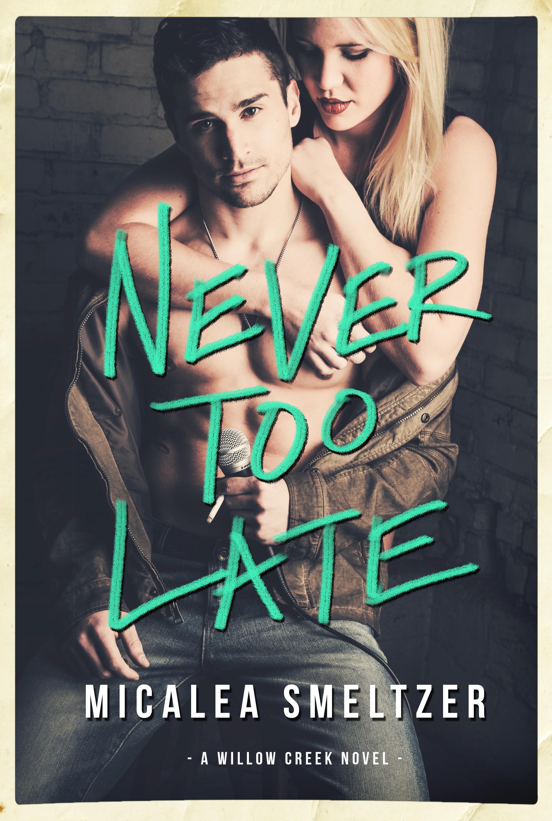 Never Too Late_high