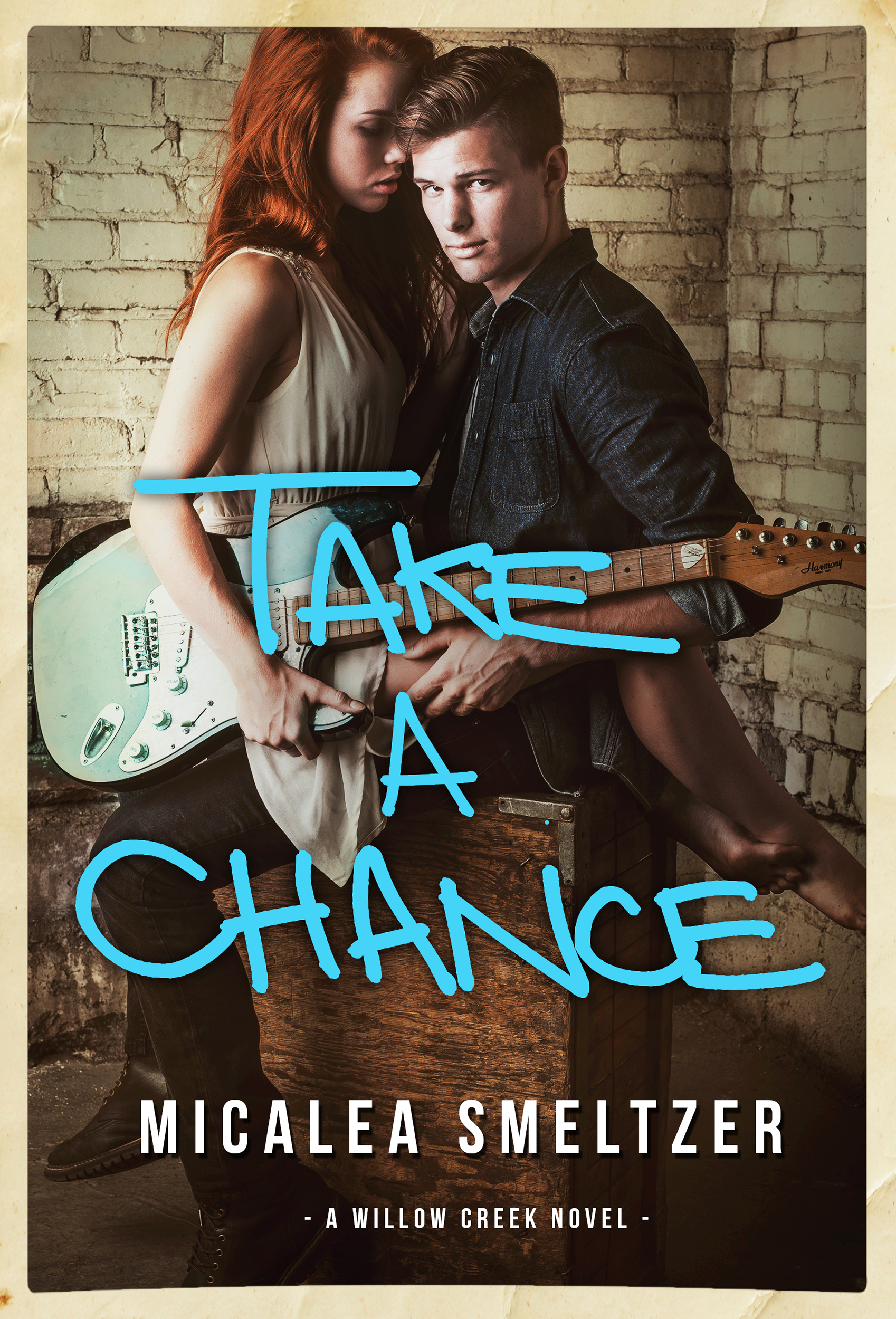 Take a Chance_ebooklg