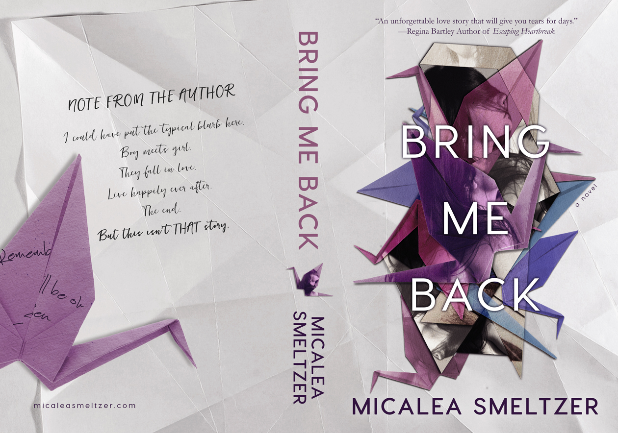 Bring-Me-Back-PRINT-FOR-WEB
