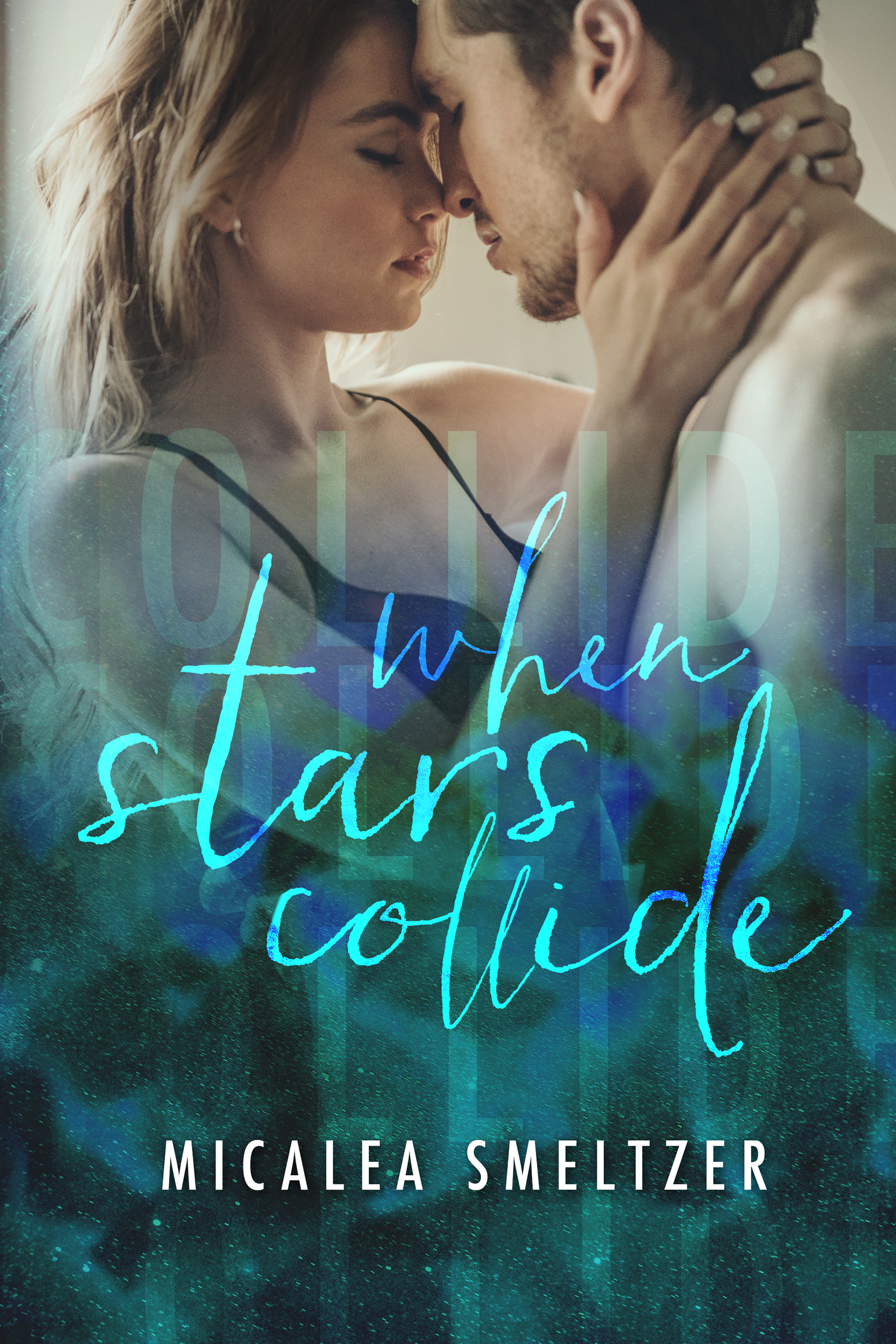 When Stars Collide_STARSfinal-ebooklg