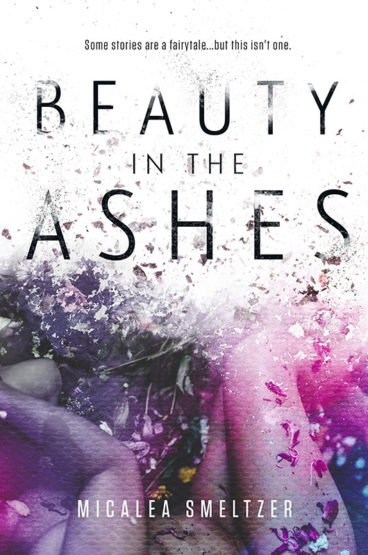 beauty-in-the-ashes-final-ebooksm