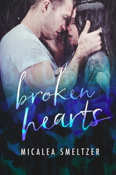 BrokenHearts_FINAL-ebooksm