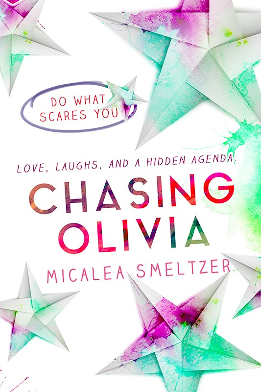 Chasing Olivia-FINAL-ebooksm