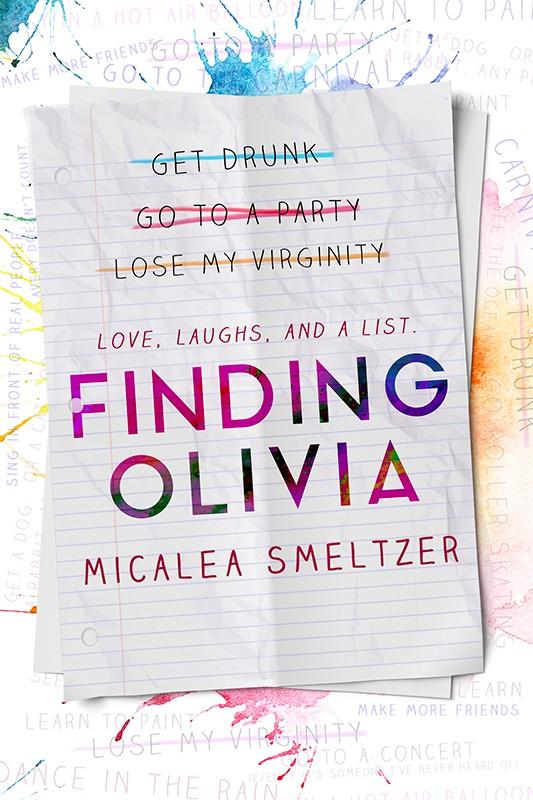 Finding Olivia-FINAL-ebooksm