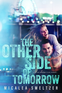 MSTheOtherSideofTomorrowBookCover525x8_MEDIUM