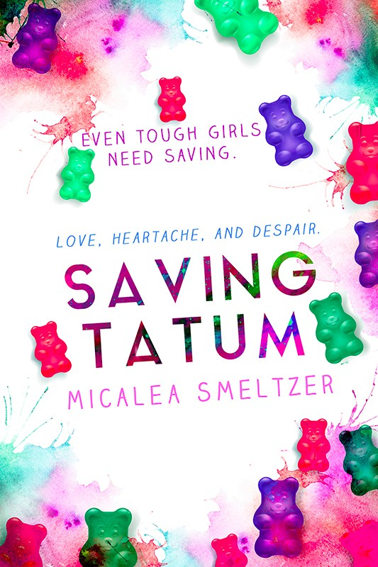 Saving Tatum-FINAL-ebooksm