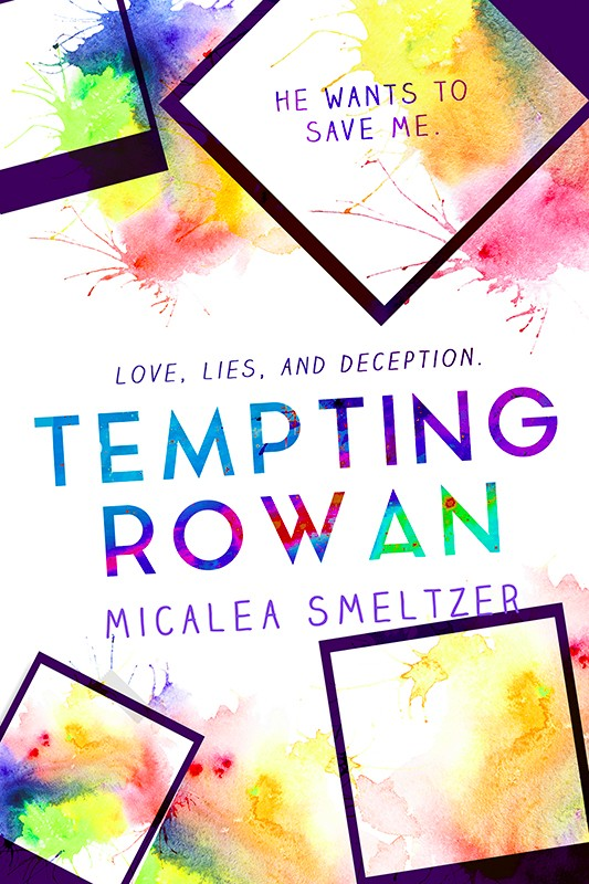 Tempting Rowan-FINAL-ebooksm