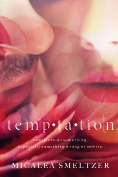 temptationfront