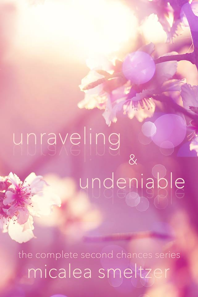 Unraveling and Undeniable
