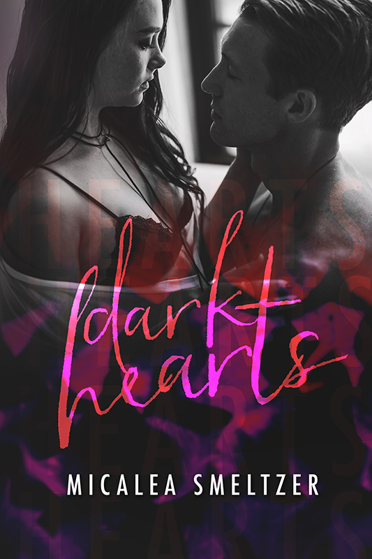 DarkHearts_FINAL-ebooksm