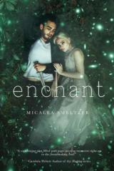 EnchantFinal-ebooksm