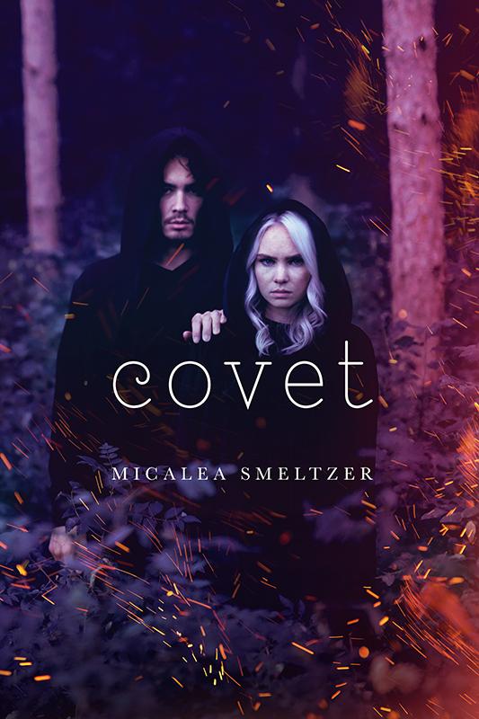 Covet-ebooksm