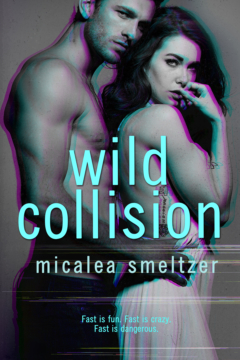WildCollision-ebooksm