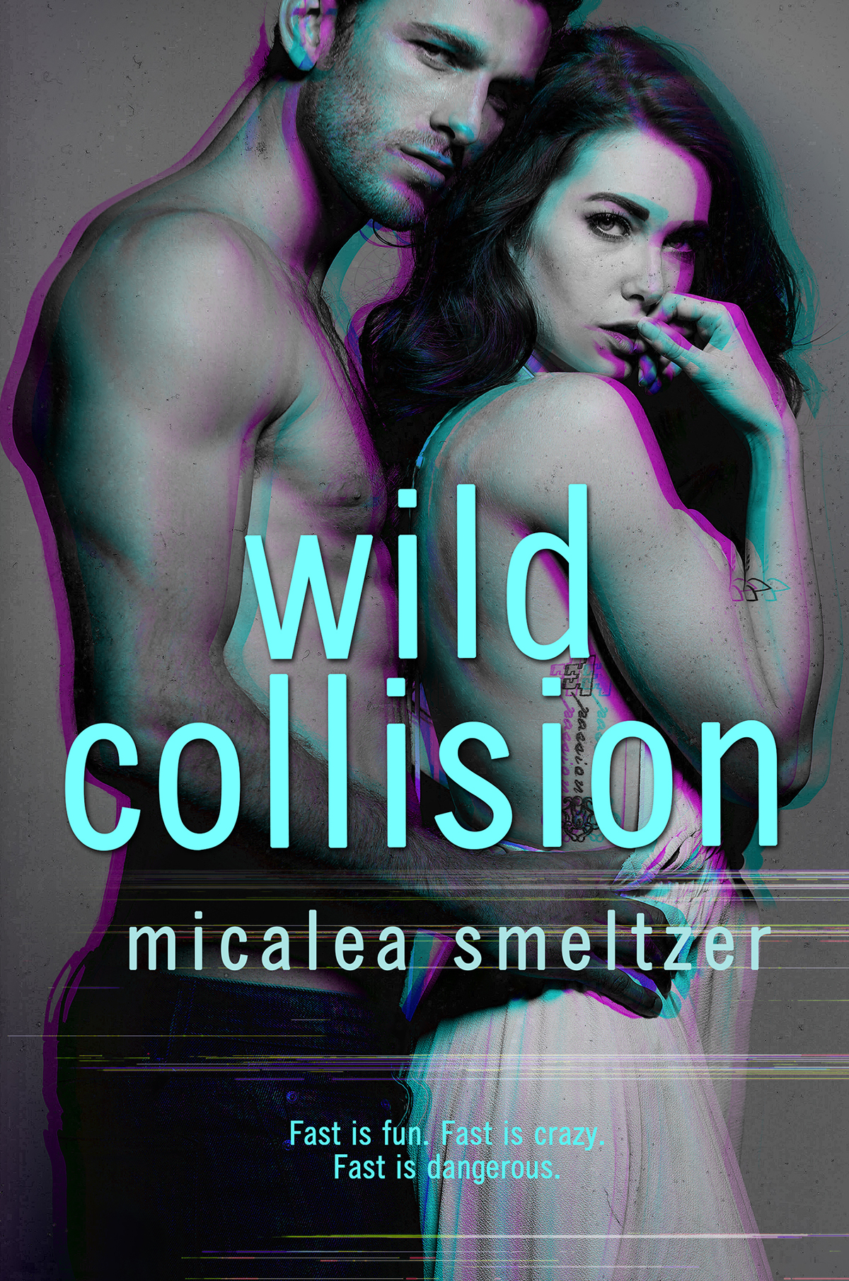WildCollision-ebooksm