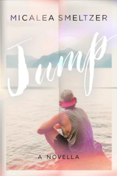 JumpEbook