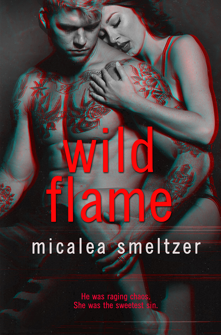 WildFlame_FINAL-ebooksm