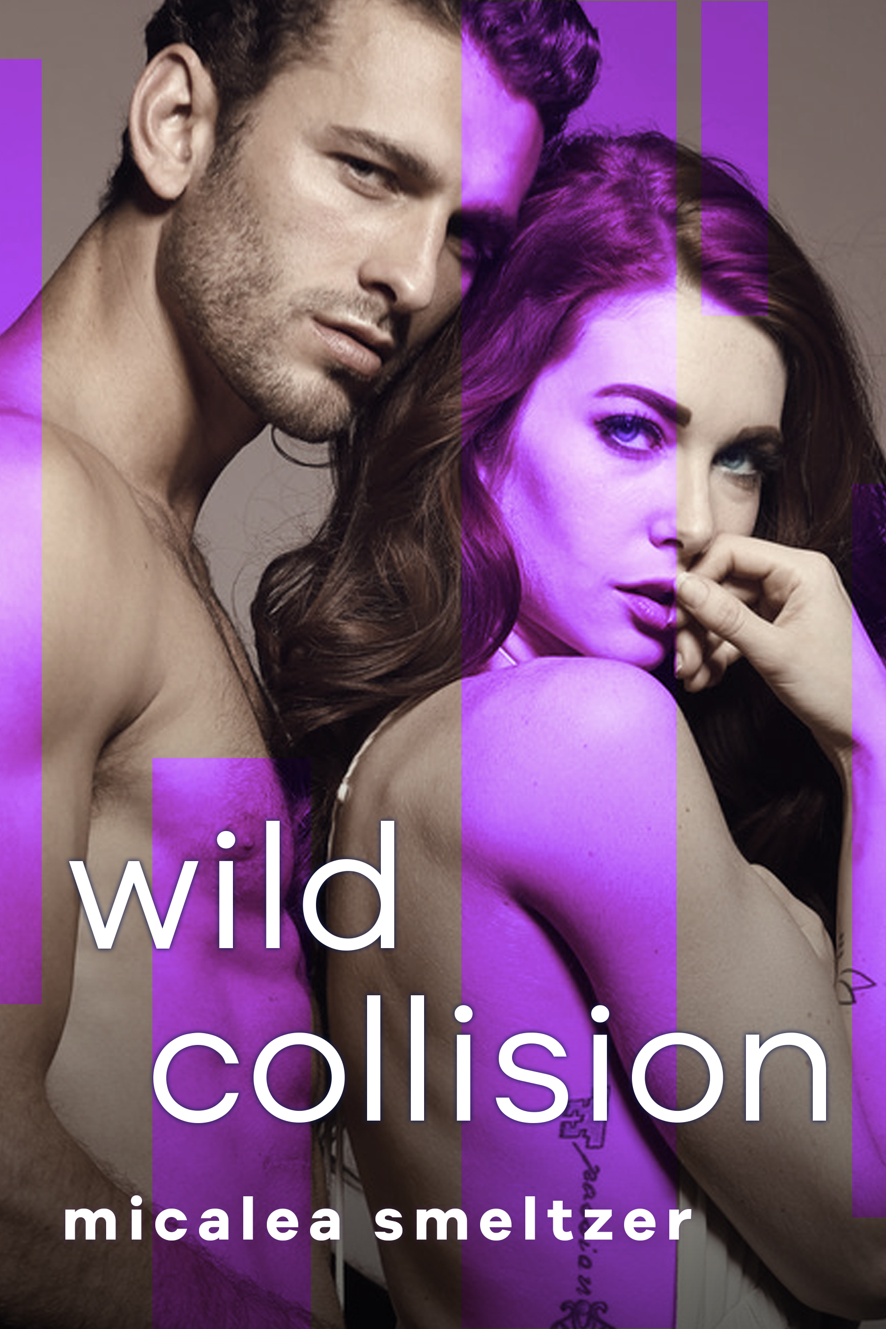 Wild_Collision_Ebook