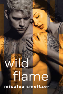 Wild_Flame_EBbook