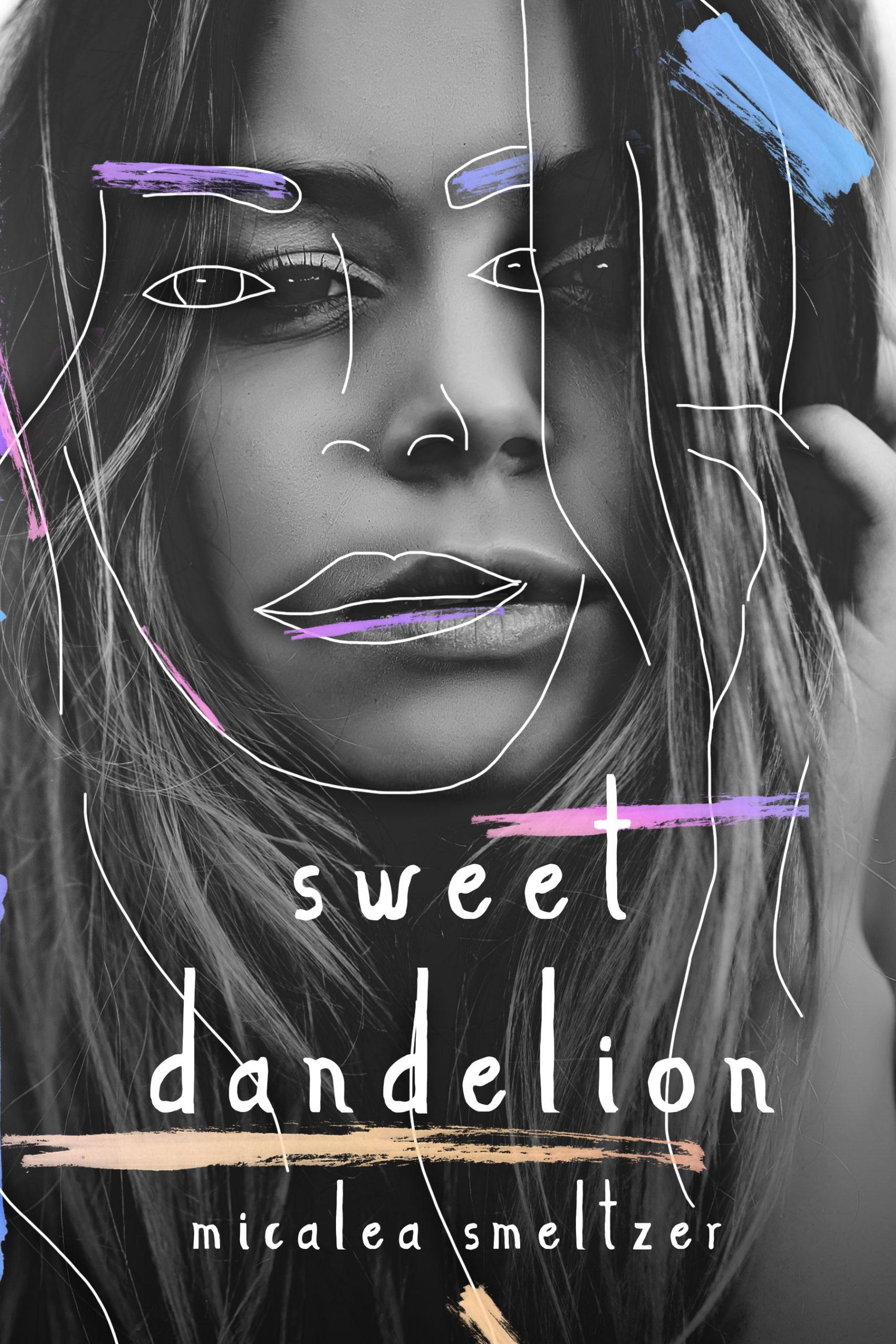 Sweet_Dandelion